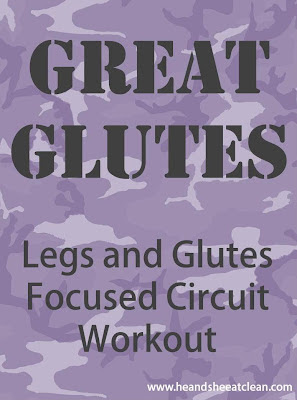 Glutes-legs-butt-workout-circuit-weight-training-fitness-exercise-day-he-she-eat-clean.jpg
