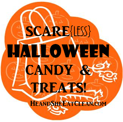 scare-less-halloween-candy-and-treats-he-and-she-eat-clean.png