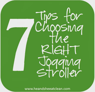 7-tips-for-choosing-what-to-look-for-when-buying-purchasing-a-jogging-stroller-bike-trailer-exercise-with-baby-he-and-she-eat-clean.jpg