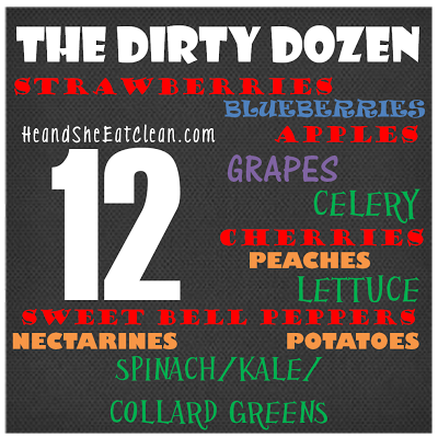 The_Dirty_Dozen_He_And_She_Eat_Clean.jpg.png