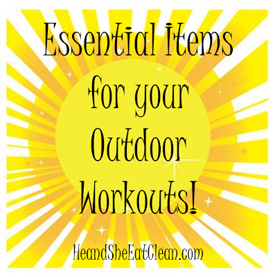 essential_items_for_your_ourdoor_workouts.png