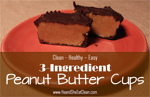 three-ingredient-peanut-butter-cups-he-and-she-eat-clean-healthy-easy.png