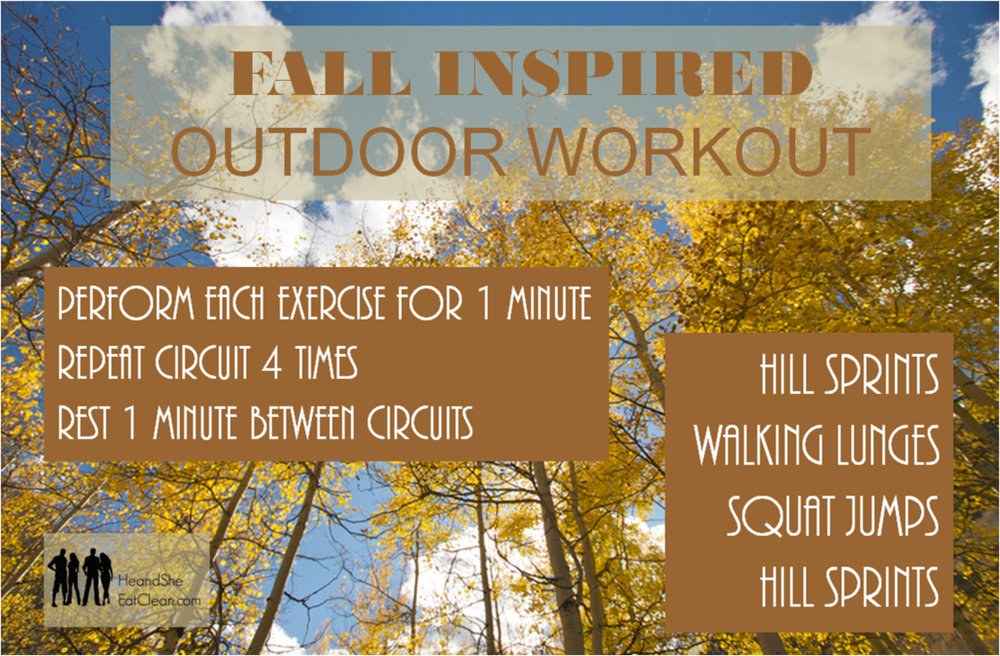 fall-inspired-outdoor-workout-he-and-she-eat-clean-cardio-hiit-healthy.png