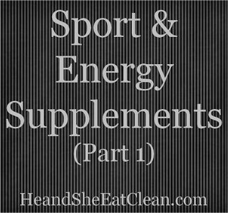 the success from creatine in the sport and atheticism There is some good evidence that creatine might help modestly with sports that require sudden bursts of activity examples are sprinting or weightlifting it may also increase muscle mass in.