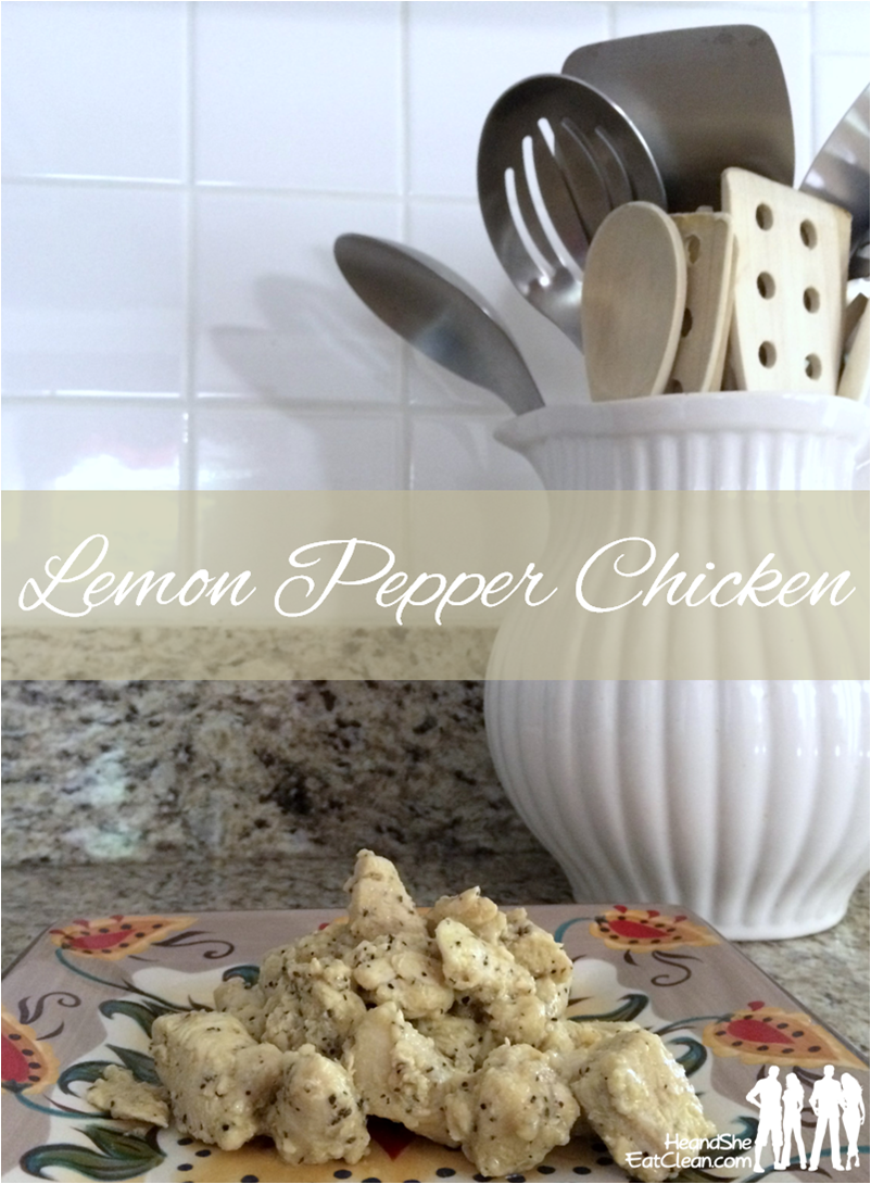 lemon-pepper-chicken-he-and-she-eat-clean-fitness-recipes-dinner-close-up-2.png