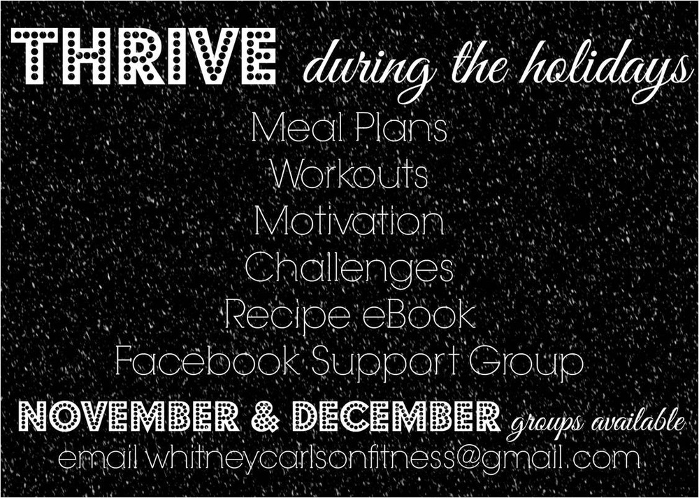 thrive-during-the-holidays-whitney-carlson-TLS-coaching-holidays-groups.jpg