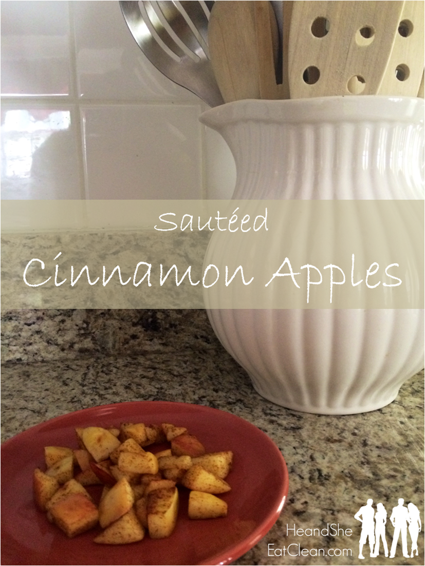 sauteed-cinnamon-apples-he-and-she-eat-clean-fruit-healthy-recipe-dessert-clean-eating.png