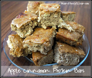 Apple_Cinnamon_Protein_Bars_Adapted_from_Jamie_Eason_Recipe_Clean_Healthy_High_Protein_Low_Fat_Diet_He_and_She_Eat_Clean.jpg