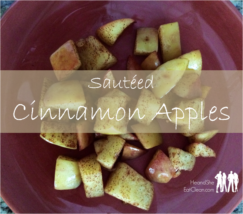 sauteed-cinnamon-apples-he-and-she-eat-clean-fruit-healthy-recipe-dessert-clean-eating-close-up.png