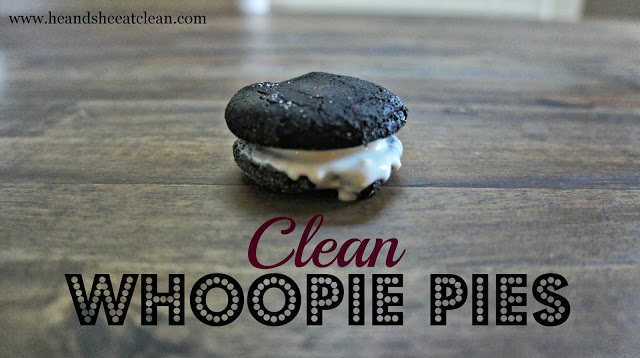 Clean-Whoopie-Pies-Recipe-Chocolate-Oreo-like-filling-healthy-no-preservatives-sugar-he-and-she-eat-clean.jpg
