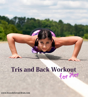Tris_and_back_workout_for_her_fitness_exercise_routine_weight_lifting_he_and_she_eat_clean.jpg