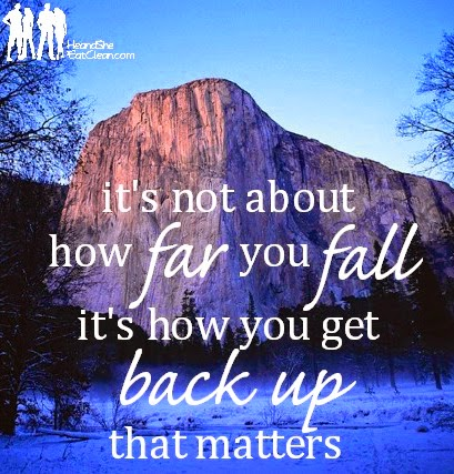 motivation-mountain-its-okay-fall-wagon-get-back-up-quote-he-she-eat-clean.jpg