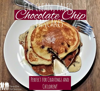 clean-eating-paleo-chocolate-chip-pancake-recipe-perfect-children-kids-cravings-buster-healthy-delicious-actually-taste-good-he-she-eat-clean-2.jpg