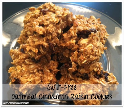 Guilt_Free_Cinnamon_Raisin_Chocolate_cookie_dough_oatmeal_recipe_clean_healthy_diet_natural_all_dessert_desert_he_and_she_eat_clean.jpg