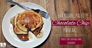 clean-eating-paleo-chocolate-chip-pancake-recipe-perfect-children-kids-cravings-buster-healthy-delicious-actually-taste-good-he-she-eat-clean-1.jpg