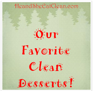 Our+Favorite+Clean+Desserts.png