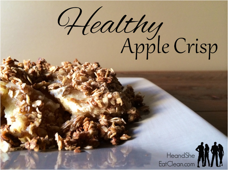 healthy-apple-crisp-he-and-she-eat-clean-fall-healthy-recipe-diet-fruit-comfort-food-holidays-dessert.png