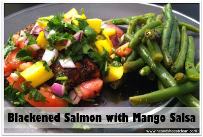 Blackened_Salmon_fish_cajun_with_mango_mexican_salsa_homemade_recipe_how_to_make_your_own_he_and_she_eat_clean_healthy_low_carb_paleo.jpg