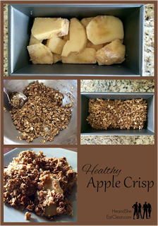 healthy-apple-crisp-he-and-she-eat-clean-fall-healthy-recipe-diet-fruit-comfort-food-holidays-dessert-collage.png
