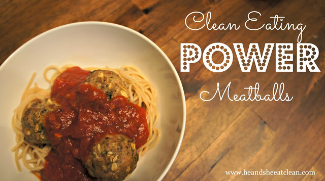 clean-eating-eat-power-meat-ball-meatballs-recipe-spaghetti-brown-rice-pasta-sauce-comfort-food-he-and-she-eat-clean-spicy-high-protein-baked.jpg