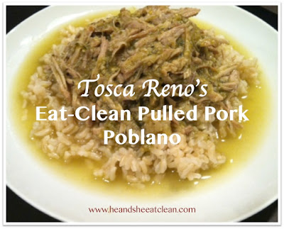 tosca-reno-eat-clean-diet-cookbook-2-pulled-pork-chile-poblano-spicy-dinner-slow-cook-recipe-he-and-she-eat-clean.jpg