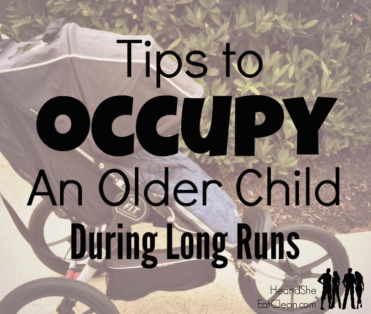 tips_how_to_occupy_an_older_child_toddler_in_jogging_stroller_during_longer_runs_running_marathon_training_half_10k_5k_He_She_Eat_Clean.jpg