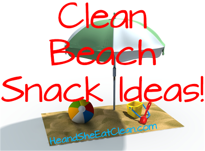 Clean_Beach_Snack_Ideas.png