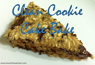 Clean-Cookie-Cake-Bake-Dark-Chocolate-Chip-Chunk-Slice-Treat-Eating-He-and-she-eat-clean-recipe-dessert-baking.jpg