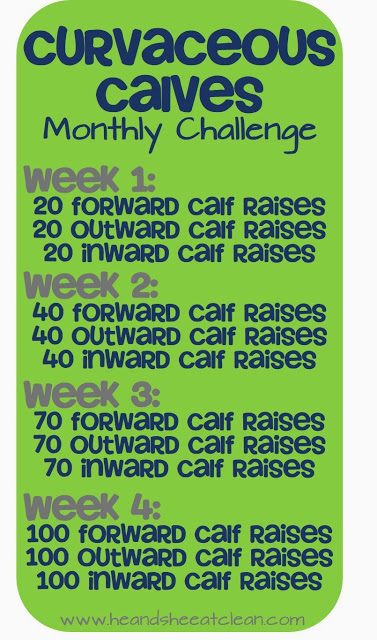 curvaceous-calves-simple-monthly-challenge-workout-fitness-build-up-your-legs-calf-raises-he-and-she-eat-clean.jpg