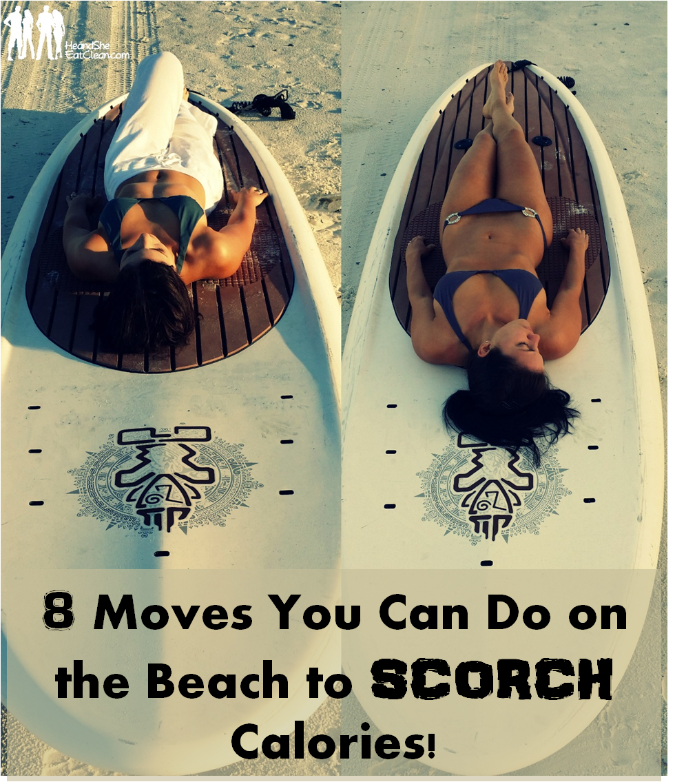 beach-workout-scorch-calories-he-and-she-eat-clean-fitness-healthy.png