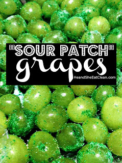 sour-patch-grapes-he-and-she-eat-clean-cravings-buster-healthy-lifestyle-dessert-sweet-treat-fruit.jpg