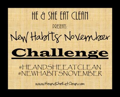 instagram-challenge-november-habits1.png