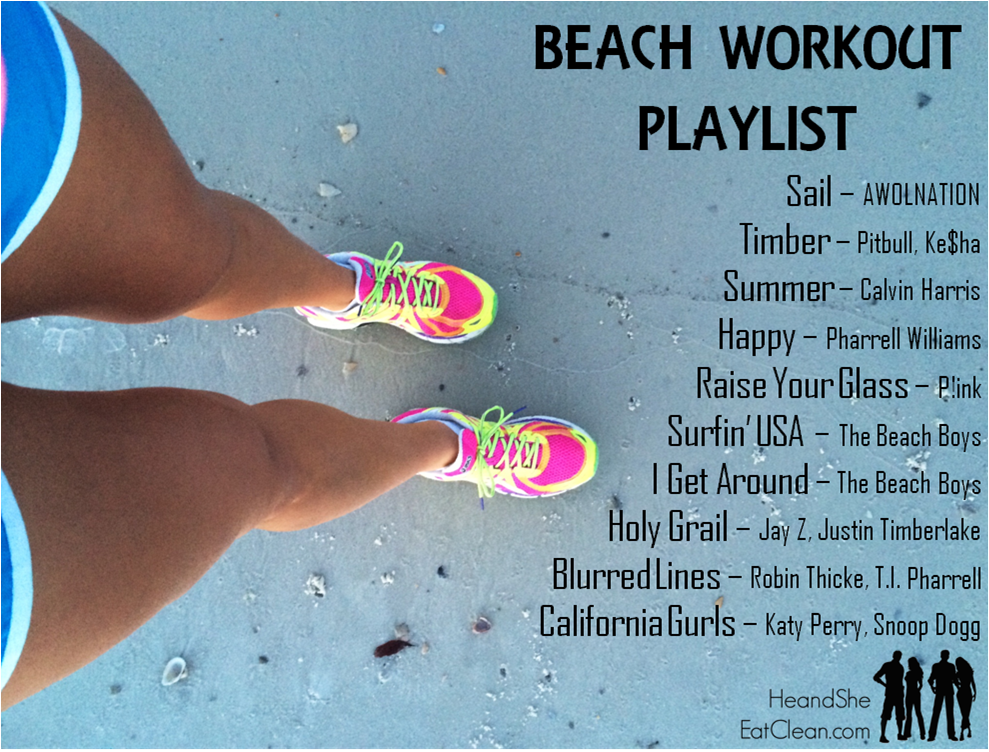 beach-workout-playlist-he-and-she-eat-clean-music-fitness-healthy-vacation-travel-running.png
