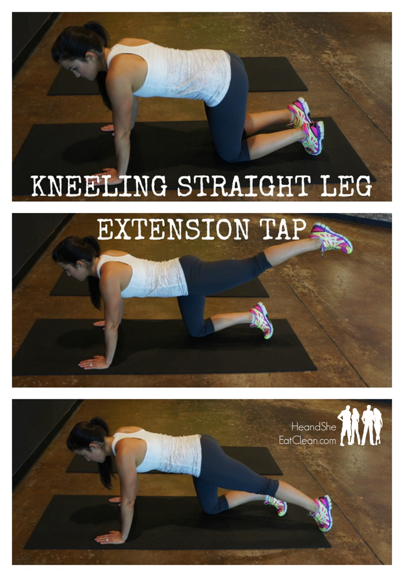 kneeling-straight-leg-extension-tap-he-and-she-eat-clean-fitness-workout-she-sweats.jpg.png