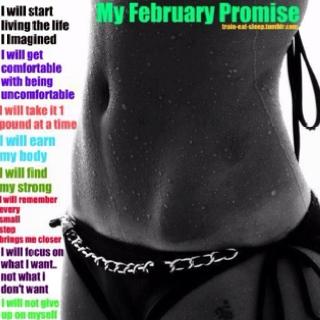 Feb+Promise.jpg