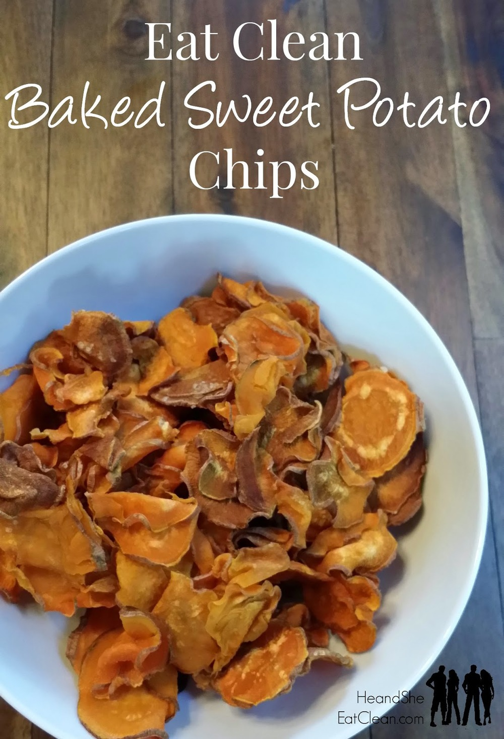 Baked_Sweet_Potato_Chips_How_to_Make_Recipe_for_He_She_Eat_Clean_Paleo_Gluten_Free.jpg