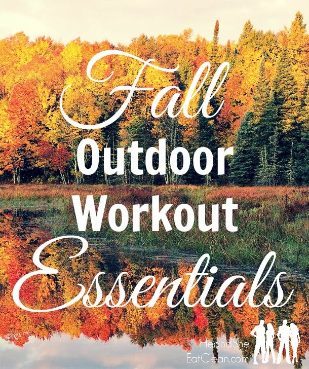 Fall-Workout-Essentials-Checklist-What-You-Need-Outdoor-Outside-Boot-Camp-Cool-Weather-Not-Warm-Weather-Gear-He-She-Eat-Clean.jpg