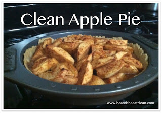 clean-apple-pie-oxygen-december-magazine-recipe-thanskgiving-christmas-he-and-she-eat-clean.jpg