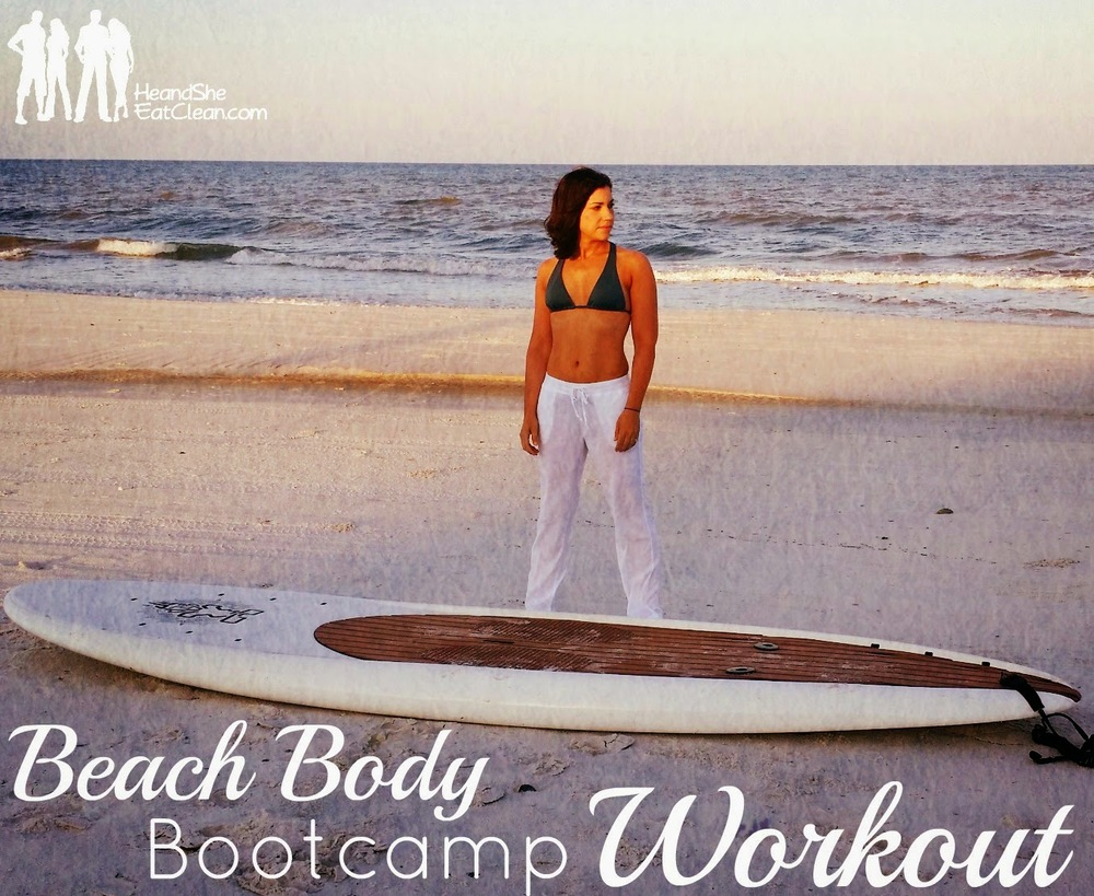 Beach-Body-Bootcamp-Circuit-Training-At-Home-Exercise-No-Equipment-Required-500-calorie-workout-video-he-she-eat-clean.jpg
