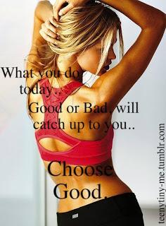 Good+or+Bad.jpg