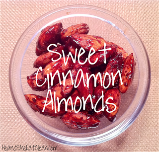 sweet-cinnamon-almonds-he-and-she-eat-clean.png