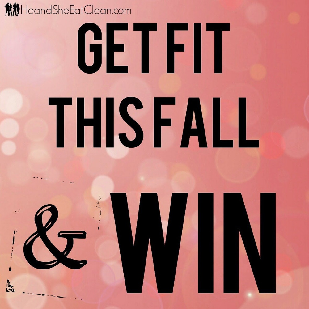 get-fit-this-fall-and-win-he-and-she-eat-clean-challenge-workout-fitness-she-sweats.jpg