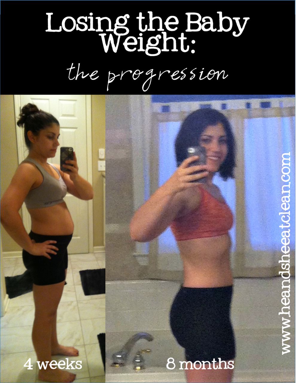 losing-the-baby-weight-side-by-side-view-progression-tiffany-staples-he-she-eat-clean-4-weeks-8-months.jpg.png