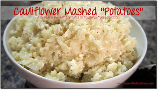Cauliflower_Low_Carb_Low_Fat_Mashed_Potatoes_Side_Dish_Holiday_Recipes_alternative_clean_eating_he_and_she_cottage_Cheese_lowfat.jpg