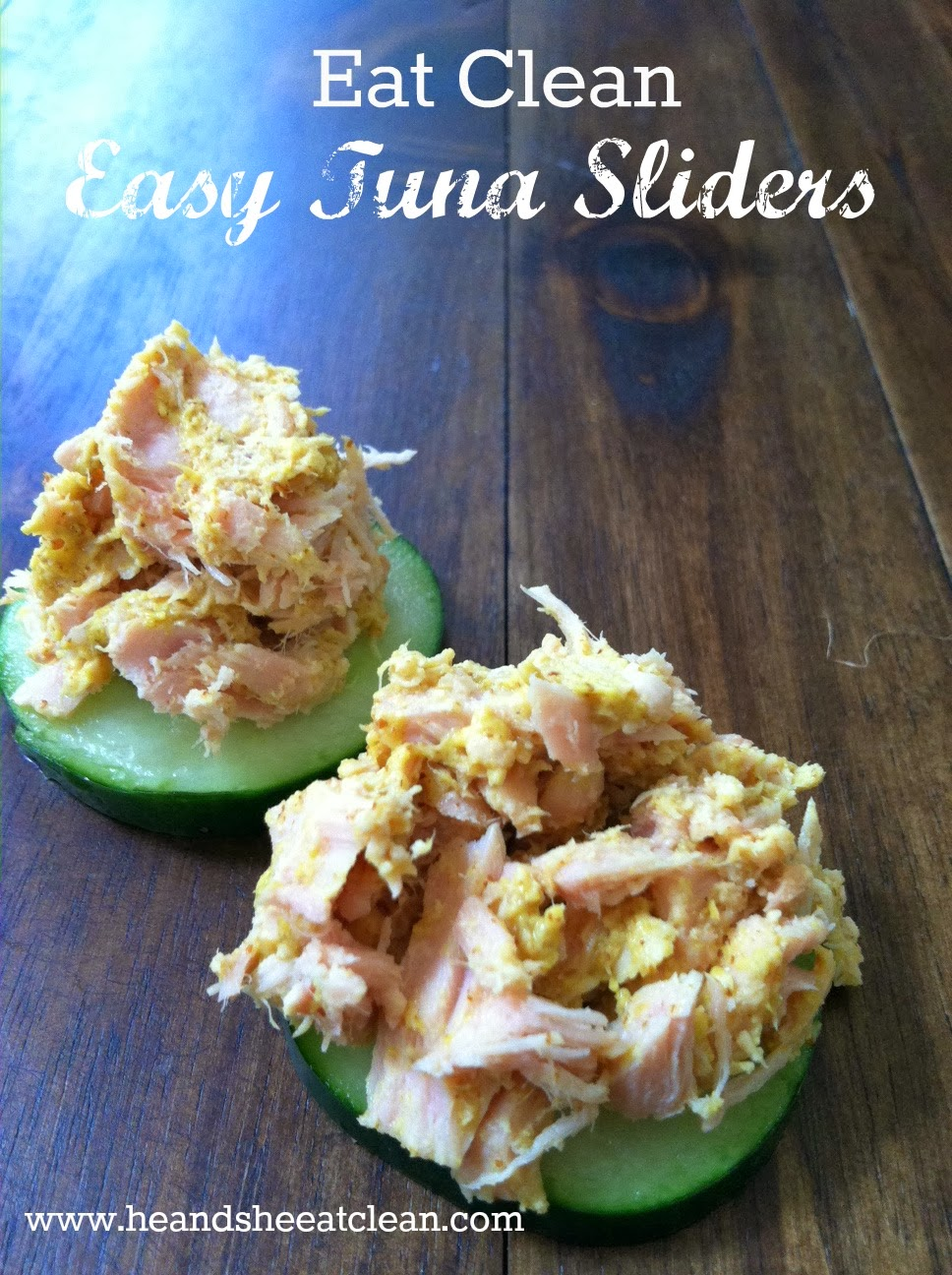 eat-clean-easy-tuna-slider-recipe-great-for-super-bowl-healthy-appetizer-protein-packed-spicy-mustard-cucumber-he-she.jpg