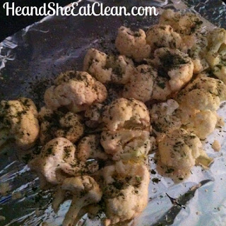 roasted_cauliflower_he_and_she_eat_clean_raw.JPG