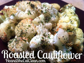 roasted_cauliflower_he_and_she_eat_clean+(2).jpg