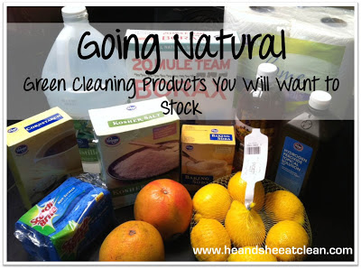 what-you-need-to-start-cleaning-with-natural-products-instead-of-chemicals-shopping-list-under-25-30-grocery-store-household-cleaners-no-chemicals-all-he-and-she-eat-clean.jpg