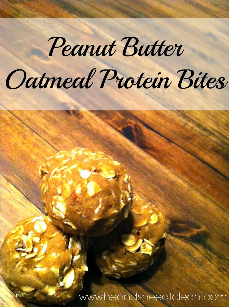 no-bake-peanut-butter-protein-oatmeal-bites-balls-dessert-he-she-eat-clean-2.jpg