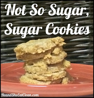 not-so-sugar-sugar-cookies-he-and-she-eat-clean.jpg